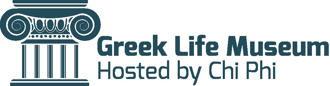 Greek Life Museum